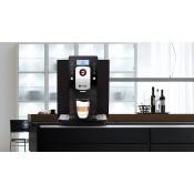 Automatic coffee machines (17)