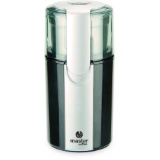 Coffee grinder, MC741CG