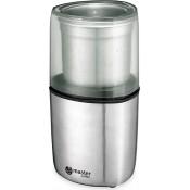 coffee grinders (7)