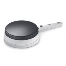 Electric pan for pancakes, CLO0677