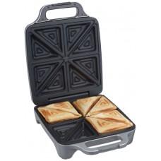 SANDWICH TOASTERS