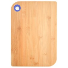 Bamboo cutting board, ZY301CB