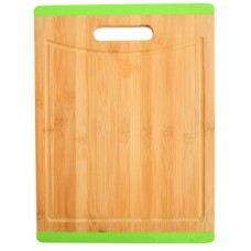 Bamboo cutting board, ZY3048CB