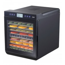 Food Dehydrator, ZY380FD