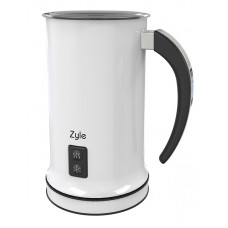 Milk foam mixer, ZY618MF