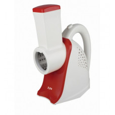 ELECTRIC FOOD SLICER, ZY750SR